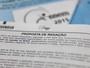 Inep aponta perfil dos candidatos de Roraima inscritos no Enem 2016