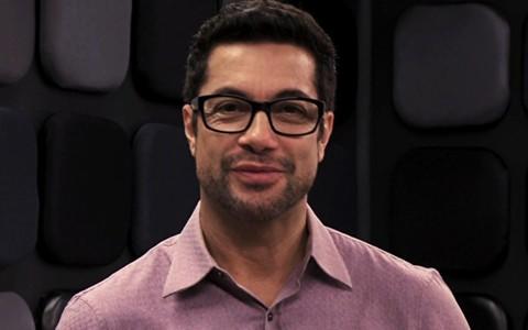 Fernando Torquatto dá dicas para conhecer melhor o próprio rosto