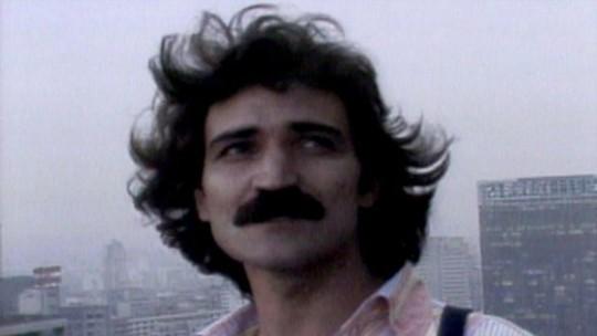 'Medo de avião' a 'Coração selvagem':  10 músicas para entender Belchior