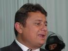 'Não compactuamos', diz Sejuc sobre suposta tortura de presas no RN