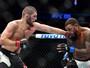 """Nurmagomedov desafia McGregor e dispara: """"UFC tem que fazer essa luta"""""""