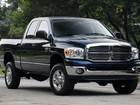 Chrysler convoca recall de Jeep Wrangler e Dodge Ram