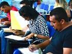 Iema abre processo seletivo para formação de banco de professores