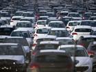 Peugeot tem prejuízo de US$ 3 bilhões e anuncia plano de resgate