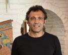 Raphael Dias/ TV Globo