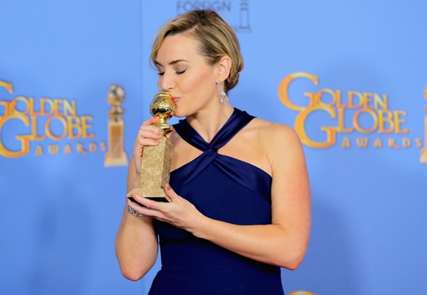 Globo de Ouro: veja a lista de vencedores da premiação