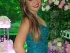Mulher que foi pivô da morte de cantor após incitar ciúmes em Santos é presa