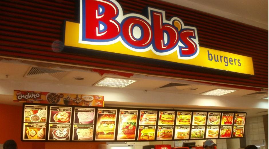 Bob's acusou o Habib's de concorrência desleal (Foto: Wikimedia Commons)