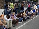 Venezuela limita vendas do Mercadolivre.com