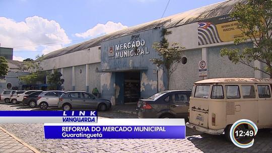 Após 45 anos sem reforma, Mercado de Guará será revitalizado