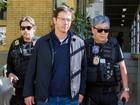 Ex-vereador de Americana vira réu em processo de esquema de corrupção