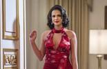 Bruna Marquezine comenta cenas de nudez