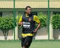 Pereira diz que Sport é grande, mas empurra favoritismo para o Palmeiras
