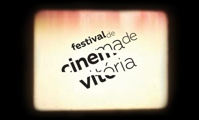 22º Festival de Cinema de Vitória em setembro  (Foto: divulgação)