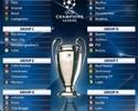 Barcelona e City de Guardiola ficam no mesmo grupo na Liga dos Campeões