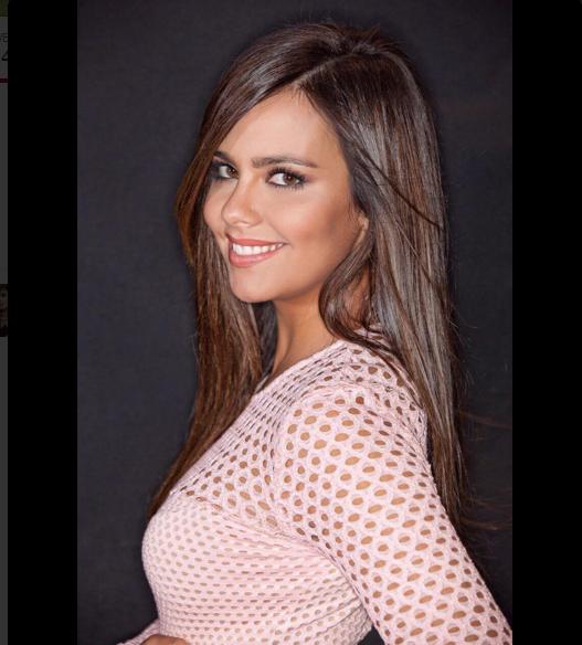 BLOG: Musa do Rayo Vallecano é cobrada por fãs após promessa de publicar foto nua