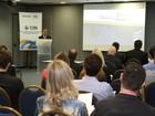 Seminário em Porto Alegre promove internacionalização com a Colômbia