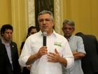 Ministério registra 48 cidades do Amazonas inscritas no 'Mais Médicos'