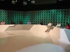 Debate reúne sete candidatos à Prefeitura em Teresina