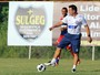 """Bahia espera anunciar Lucas Fonseca """"na maior brevidade possível"""""""