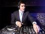 Se Liga VM: Muito papo e sinuca com o DJ cearense Pedro Garcia