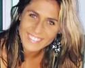 Maria Elisa é absolvida de doping  pelo STJD. ABCD ainda pode recorrer