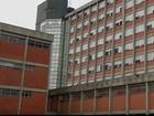 Hospital Universitário de Canoas terá que reabrir mais de 100 leitos