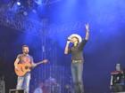Shows sertanejos e de rock abrem a agenda de eventos de Rondônia