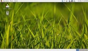 Fuduntu, Linux, sitema operacional linux, sistema operacional para notebook