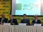 Autorizada abertura de 375 vagas de medicina em seis cidades da Bahia