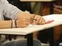 Vestibular da Faculdade da Indústria IEL encerra inscrições na quarta-feira