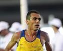 CBAt confirma marcas, e Brasil já tem 9 atletas com índice para o Rio 2016