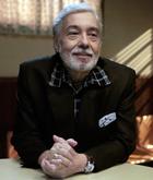 Onofre (Pedro Paulo Rangel)