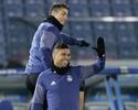 "Jornalista espanhol enche a bola de Casemiro: ""Primordial para a equipe"""