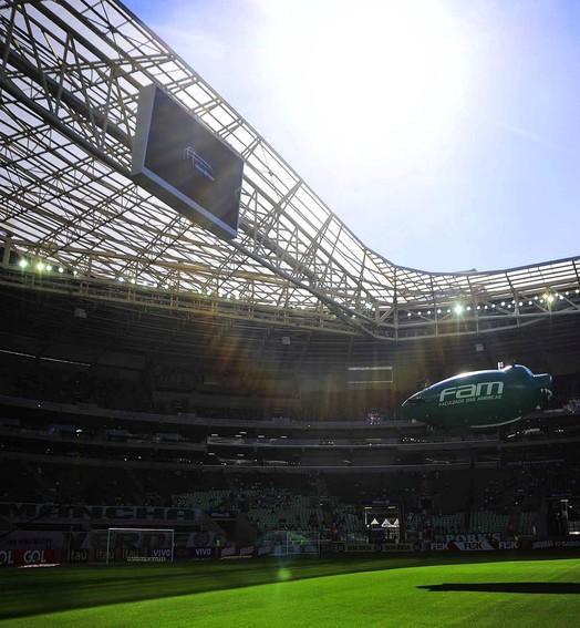 arena à venda (Marcos Ribolli)