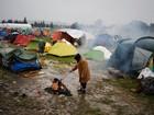 França se opõe a concessões em direitos humanos à Turquia