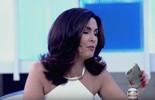 Celular de Fátima Bernardes toca durante 'Encontro' ao vivo