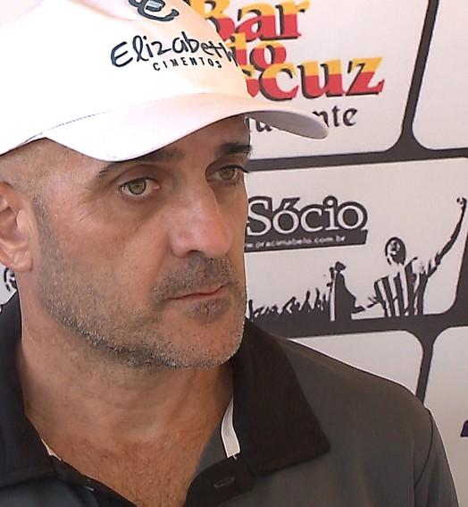Quebra-cabeça (Reprodução / TV Cabo Branco)
