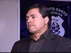 Após delegado ser preso, delegacia tem novo titular em Vitória