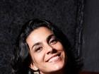 Ex- Narizinho, Izabella Bicalho comemora sucesso nos palcos e na TV