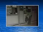 Agência lotérica é assaltada no Centro de São Bento do Una, no Agreste