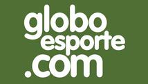 Confira as informações sobre o esporte na região (Arte/GE)