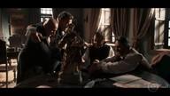 Vídeos de 'Filhos da Pátria' de terça-feira, 07 de novembro