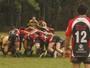 Jacareí Rugby estreia com vitória sobre Nova Lima-MG na Taça Tupi