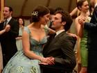 Romance 'Como eu era antes de Você' estreia nesta quinta-feira (16)