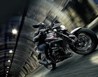 motociclista 59