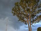Terça-feira, 25, pode ter ventos com até 34 km/h no Vale do Jamari, diz Inpe