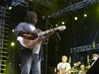 Festival Planeta Música leva bandas mineiras para Poços de Caldas, MG