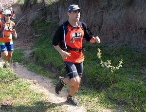 Mogiano Rafael Melges venceu etapa em São Sebastião (Foto: Divulgação)