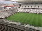 Câmara volta ao expediente e discute bebida em estádio de SP na Olimpíada